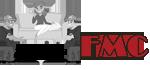 دليل ارخص شركات نقل عفش , نقل اثاث , شركات نقل الاثاث , شركات نقل العفش Logo